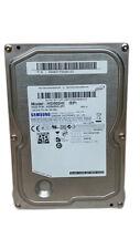"Samsung SpinPoint F2 EcoGreen HD502HI 500GB 3.5"" SATA II Hard Drive"