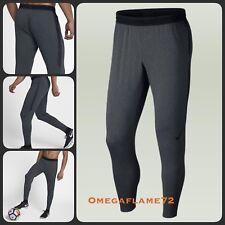Nike Dri-Fit Flex Strike Tech Football Drill Pants, XL, 902586-013,  Aeroswift