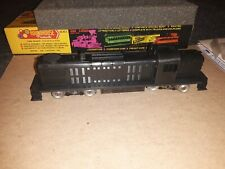 ROUNDHOUSE ALCO RS-3 DIESEL  2350 HO SCALE NIB UNDECORATED VINTAGE 1990