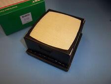 New Replac Husqvarna Air Filter Fits K760 Pipesaws 525470601 14033 Btt
