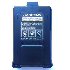 Baofeng UV-5R walkie talkie Li-ion Battery 1800mAh 7.4V for UV-5RA,UV-5RB,UV-5RC