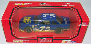1993 Racing Champions 1:24 NDA #75 Auto Value Chevrolet Lumina