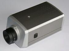 IP Kamera Camera High Definition 2 Megapixel CS-Mount Asoni CAM613M-PoE HiQ