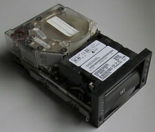 04-16-03139 server IBM NetFinity 5500 Quantum th6ae-mh DLT 35/70gb SCSI 10l6049