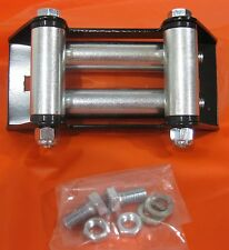Warn 64952 Replacement Roller Fairlead Trailer Utility Winch 1700 3700 4700 1500