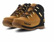timberland Euro sprint hiker Boots, Toddler Size 6