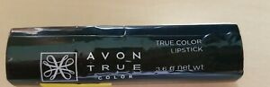 Avon True Color Lipstick – Rosewine