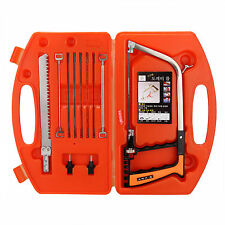 HOT Multifunction All-in-one Mini Saw Set for Household/Garden/Furniture-making