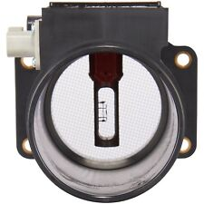 Mass Air Flow Sensor Spectra MA141