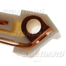 Parking Brake Switch-Micro Switch Standard DS-890