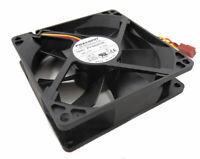 Foxconn 92 x 25mm 12V 16A 3-Pin Fan PV902512L