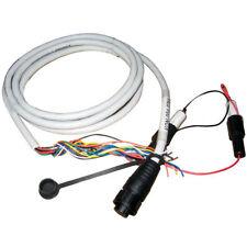 FURUNO POWER/DATA CABLE FOR FCV-585 FCV-620