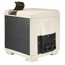Natural Gas Pool Heaters Amp Solar Panels For Sale Ebay