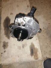 BMW 1 3 5 6 7 X3 X5 X6 SERIES Pompa alta pressione R70 7788670