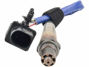For 2010-2011 Lincoln MKS Oxygen Sensor Upstream Bosch 93627HF 3.7L V6