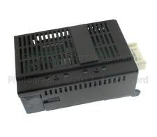 FORD PROCESSOR Lighting Control Module 4W7Z-13C788-BD 4W7T-13C788-BC 03-04 Crown