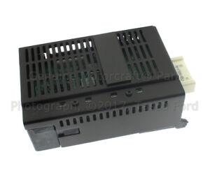 NEW FORD PROCESSOR Lighting Control Module 5W7Z13C788AA 5W7Z-13C788-AD Headlight