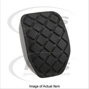 New Genuine Febi Bilstein Brake Pedal Rubber Pad 28636 Top German Quality