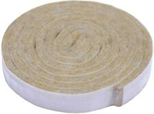 """Prosource Fe-50232-Ps Heavy Duty Protective Pads Felt Roll, 3/8"""" X 40"""""""