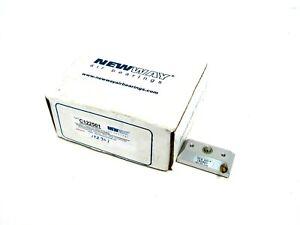 NEW NEW WAY C12250 AIR BEARING 25x50MM