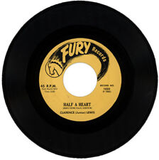 """FREDDY KING """"One Hundred Years"""" DEMO Northern Soul/r&b"""