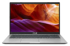 PORTATIL ASUS M509DA-EJ025 AMD RYZEN 5 3500U 8GB DDR4 SSD 512GB FULL HD NO OS