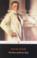 El retrato de Dorian Gray (Penguin Classics) por Oscar Wilde libro de bolsillo