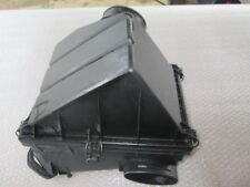 MERCEDES W163 ML400CDI Car (AMG) Replacement Box Air Filter 1635050460