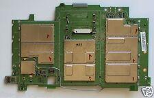 OEM MOTOROLA ET1 ENTERPRISE ET1N0-7G2V1UUS TABLET 4 GB LOGIC BOARD MOTHERBOARD