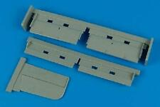 AIRES 4413 Control Surfaces for Hasegawa® Kit Ju87 Stuka in 1:48