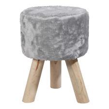 Sessel Fell In Sessel Gunstig Kaufen Ebay