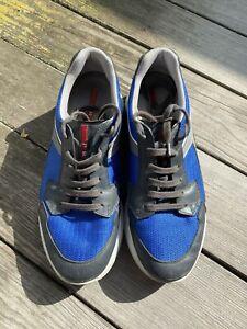 Prada Schuhe Grösse 7