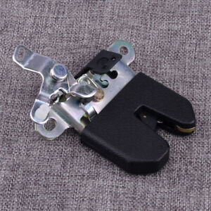 Engine Rear Trunk Latch Lock Actuator Fit for VW Passat Sedan 1998-05 3B5827505M