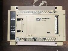 Fuji micrex-f FPB40