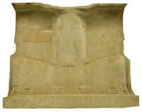 For 1975-1978 GMC K25 Pickup Bed Floor Patch Rear Left Driver Side 38391WW