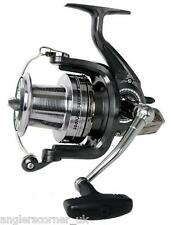 Daiwa Windcast X 5500 Reel / Fishing
