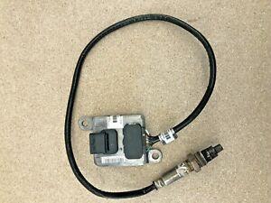 Original BMW Lambdasonde Continental NOX Sensor 758712902