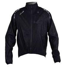Équipements Polaris pour cycliste Homme