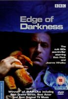 Nuovo Edge Of Darkness - DVD