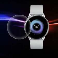 For Samsung Galaxy Watch Active Protective Film Screen High Definition Antishock
