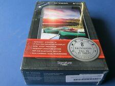 TABLET NUVISION 8'' Full HD, Atom x5-Z8300, 2GB RAM, 32GB SSD, Win 10 Signature