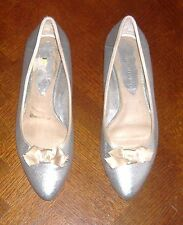 47faa0a835a9 Nine West products for sale | eBay