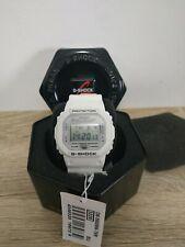 Casio G-Shock DW-5600MW-7ER White Digital Watch