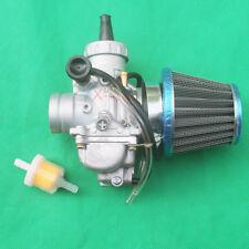 Performance Carburetor for YAMAHA BW200 BW 200 1985-1988 MIKUNI VM24 Carburetor