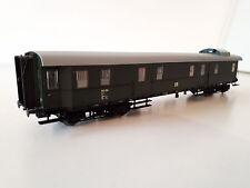 Piko H0 Personenwagen DR DDR 642-001