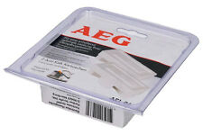 AEL06 ANTI-SCALE CARTRIDGE FOR IRON STEAM STATION EDBS 3350 (1pk of two filters)