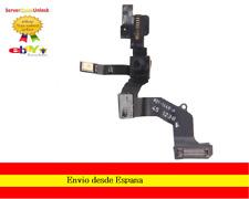 Camara Frontal Delantera para iPhone 5 con Sensor de Proximidad Cable Flex