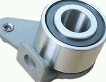Volvo (85-95) 240 740 940 Timing Belt Tensioner NORDIC tension roller pulley