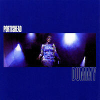 "Portishead : Dummy VINYL 12"" Album (2018) ***NEW*** FREE Shipping, Save £s"