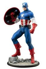 Marvel Universe statuette PVC ARTFX 1/6 Captain America Modern Mythology 093335